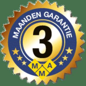 wasbak-ontstoppen-garantie-3-maanden-zekerheid-ervaren-loodgieter